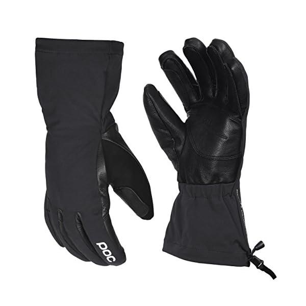 POC-Helmets-and-Armor-Mens-Wrist-Glove-Big