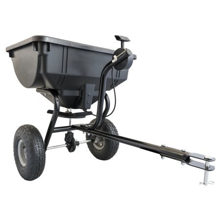 85lb Tow Spreader 10' Spread Width in Black for sale  Delivered anywhere in USA