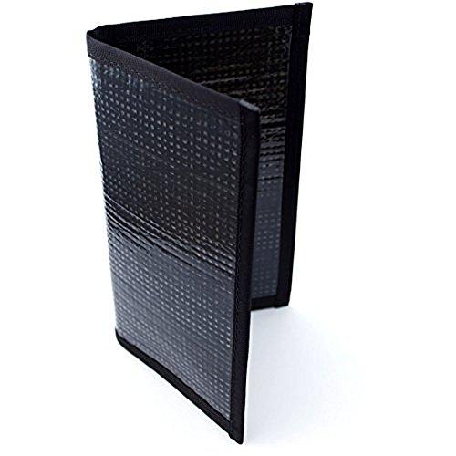 flowfold-altruist-checkbook-wallet-black
