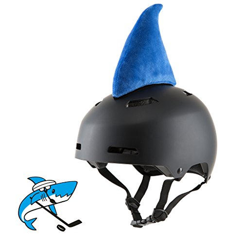 Shark Helmet Accessories - 2