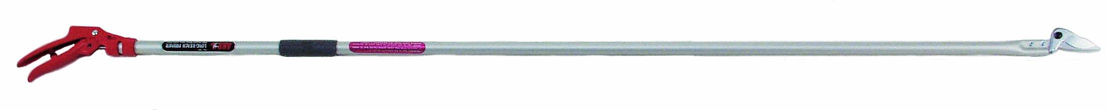 ARS LA-180R24 Long Reach Pruner, 8-Feet