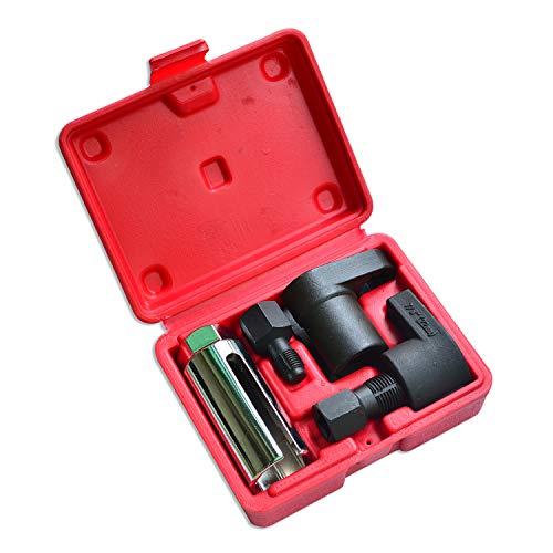 bmw oxygen sensor tool - 4
