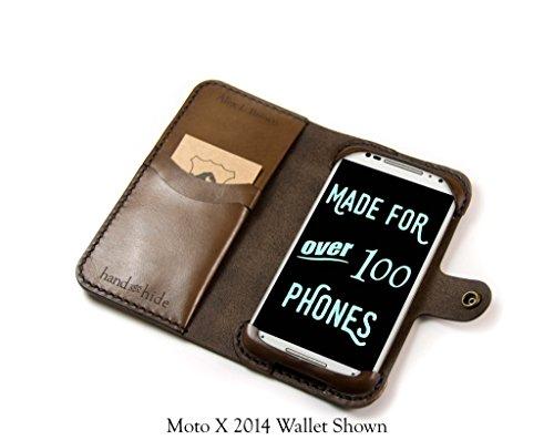 moto-x-play-aka-droid-maxx-2-leather-wallet-case