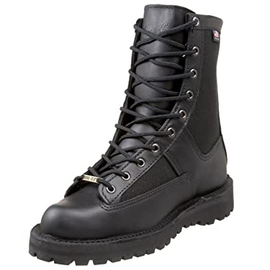 "Amazon.com | Danner Men's Acadia 8"" Boot 