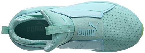 Scarpe Luminoso Fitness 04 Blu Puma Maglia Blu Delle Donne Feroce aruba qxw1tEaOH1