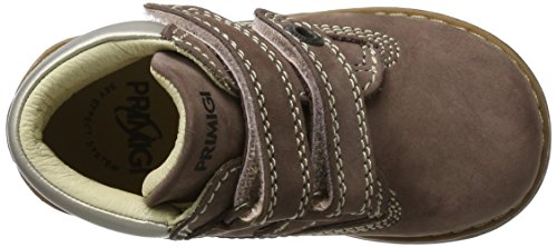 Primigi Baby Mädchen Pca 8059 Sneaker Braun (Taupe)