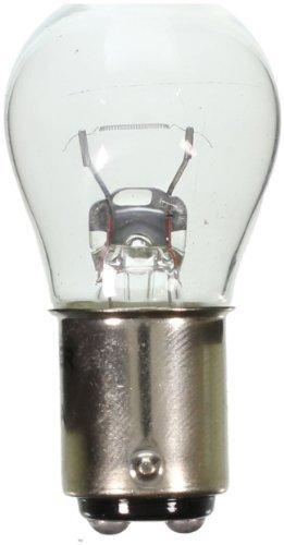 Wagner Lighting 94 Miniature Lamp S-8 - 94 Miniature