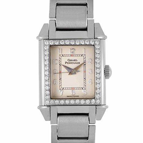 girard-perregaux-quartz-womens-watch-25870d11a111-11a-certified-pre-owned