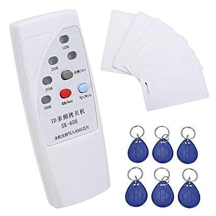 mimaniny Mini cartón proyector portátil teléfono Inteligente para ...