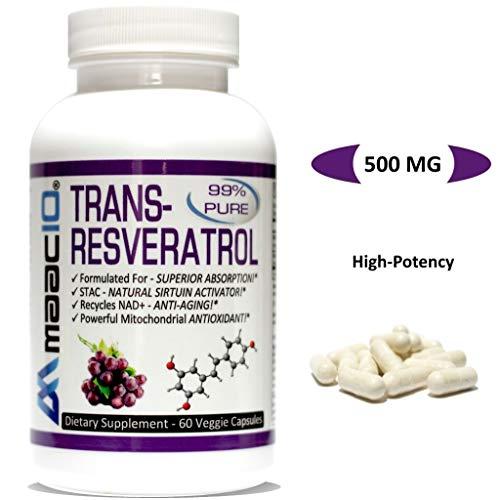 Best Resveratrol Trans Goriosi Com