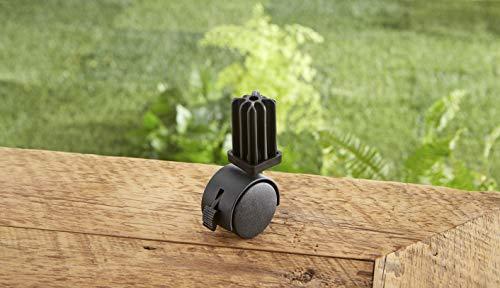 Buy buy weber grill