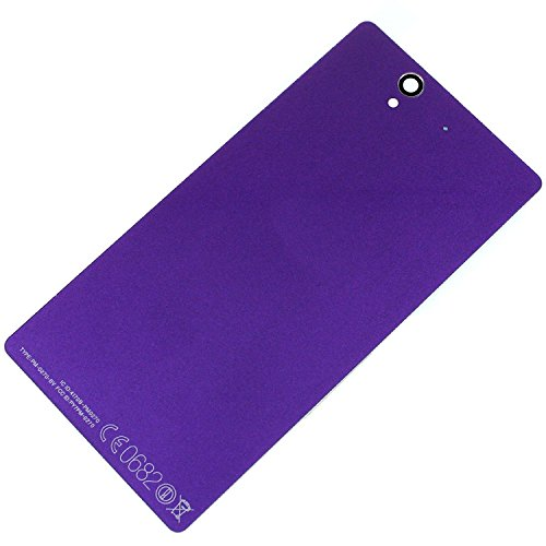 xperia z cover replacement - 9