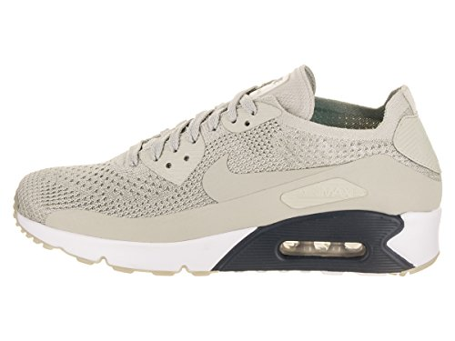 1 Scarpe Ginnastica Pale armory Grey Navy Lv8 Pale Grey NIKE Air '07 da Force Uomo EzXFq
