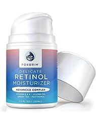 Best Wrinkle Remover