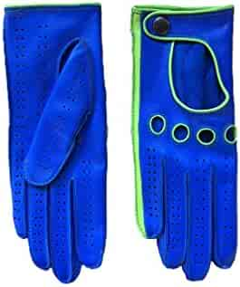 e76afcdd541c4 Shopping $50 to $100 - Handsewn Leather Gloves - Gloves & Mittens ...