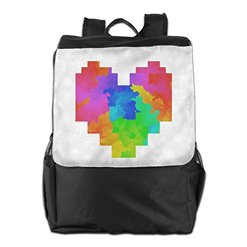 tie-dye-heart-outdoor-camping-hiking-travel-backpack-multipurpose-daypack-book-bag-for-men-women