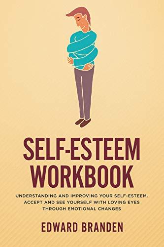Self-esteem sex trade