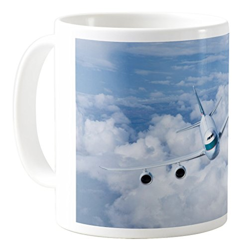 aquasakura-cathay-pacific-airways-11oz-ceramic-coffee-mug-tea-cup