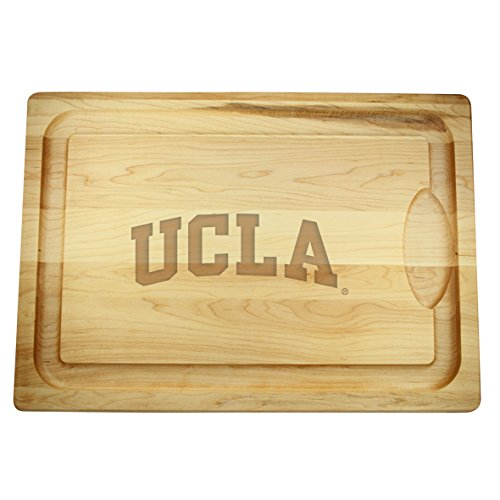UCLA Artisan Farmhouse Carver by The College Artisan (Image #1)
