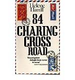 84 Charing Cross Road, Hélène Hanff, 0380001225