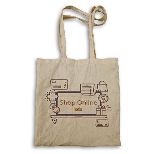 Online-Shop Kaufen Tragetasche p815r