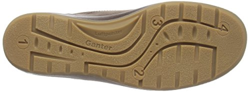 Braun Weite G Brown Gracy Espresso Ganter Sneakers 2000 Women's Top Low p8gqT