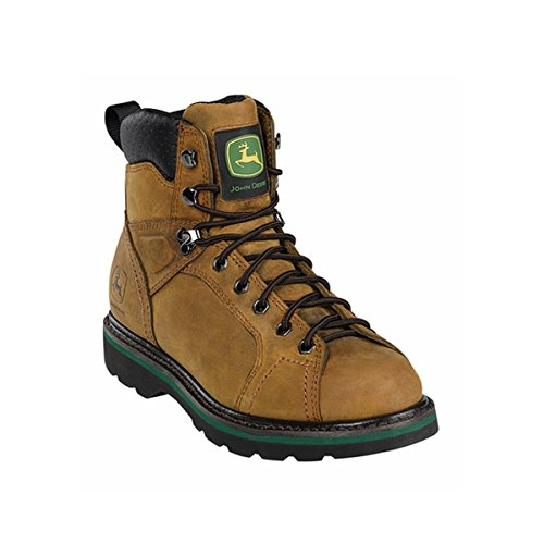 john-deere-mens-leather-lace-up-work-boot-crazyhorse-12-dm-us