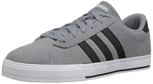 adidas-performance-mens-daily-fashion-sneaker-grey-black-white-9-m-us