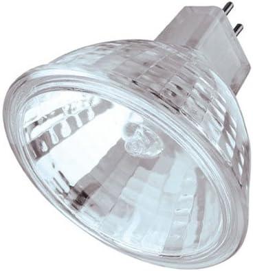 Westinghouse Xenon Bulb Flood 50 W Mr16 Gu5.3 Carded 2