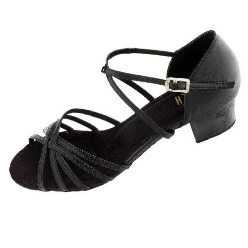 Ballroom Bloch Shoe 806 Annabella Annabella Bloch 806 Shoe 806 Bloch Ballroom PT7nwx