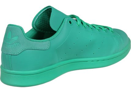 Homme Adicolor shock Chaussures Stan Mint Mint Smith Adidas Shock CInHwPxqIt
