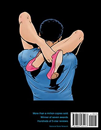 guide to getting it on unzipped good www smcmy com my rh smcmy com my the guide to getting it on pdf free download the guide to getting it on pdf free