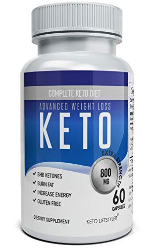 best fat burner for keto diet
