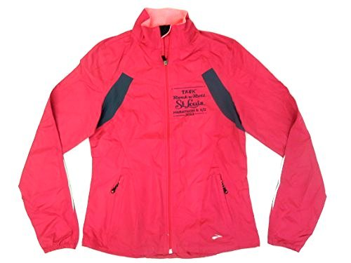 Official Womens Jacket - 1