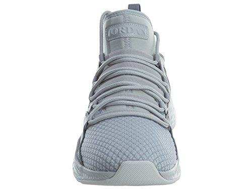 Blue Grey Blue Jordan 23 C Formula Shoes Grey w7xqIYz