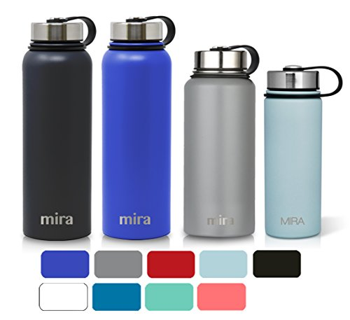 water hot bottle - 1
