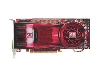 ATI FireGL V7700 512MB PCI Express