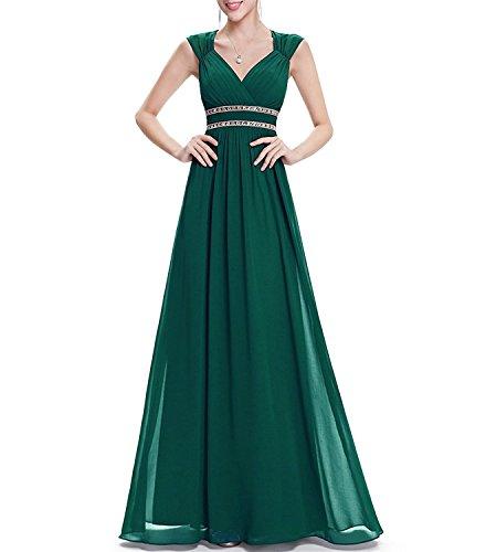 007 dress code - 9
