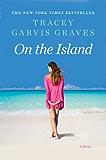 On the Island: A Novel