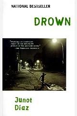 Drown Paperback