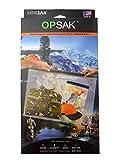 LOKSAK - OPSAK Reusable Storage Bags - 28'x20', 2 Pack