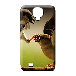 samsung galaxy s4 Durability Designed Hot Style mobile phone carrying covers passerines