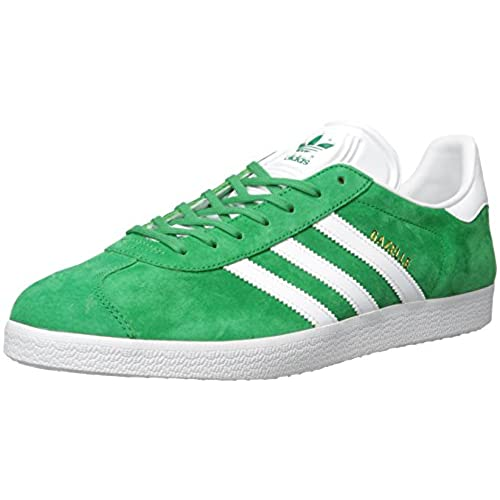 ffc8ddc3741a adidas gazelle royal blue red white adidas shoes womens amazon ...