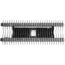 ShaverAid Microscreen 2 Cutter Blade ,Fits Remington