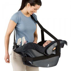 Infant Car Seat Carrier Amazonca Baby
