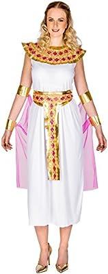 TecTake dressforfun Disfraz para Mujer de Princesa Oriental Amira ...