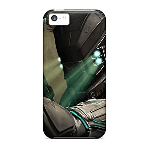Protective Finleymobile77 BFy1248KPAT Phone Cases Covers For Iphone 5c hjbrhga1544