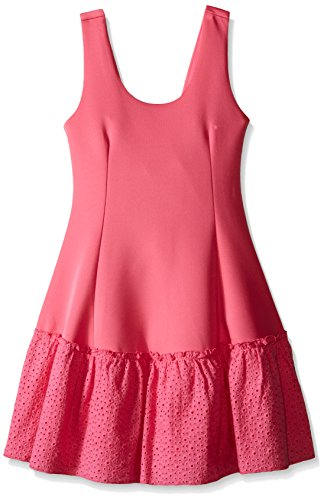 ella-moss-slim-girls-anneka-drop-waist-tulip-dress-pink-14