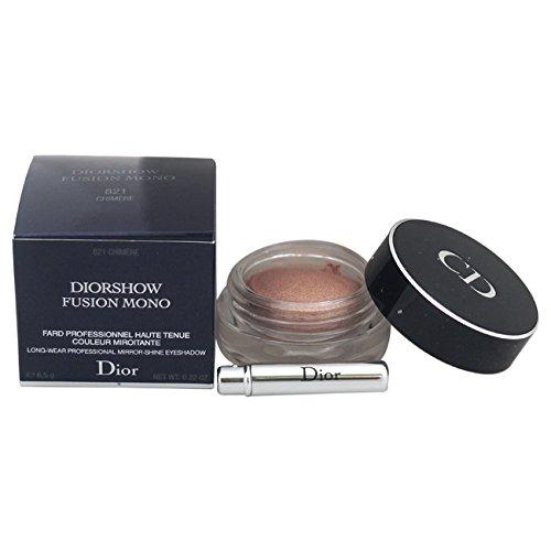 Dior Eye Mask