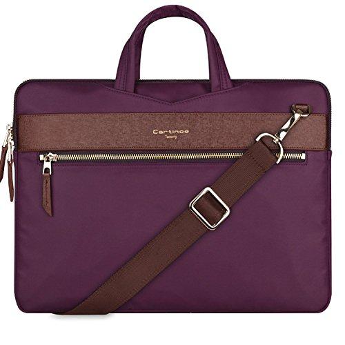 Business Briefcase Messenger Chromebook Ultrabook
